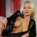 Donna Cerca Uomo Trieste