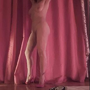 Donna Cerca Uomo Milano