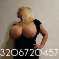 Donna Cerca Uomo Bologna